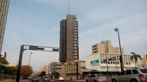Oficina En Venta En Maracaibo, 5 De Julio, Venezuela, VE RAH: 16-6373