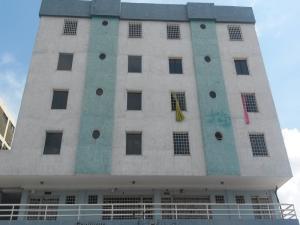 Apartamento En Venta En La Victoria, Centro, Venezuela, VE RAH: 16-6366