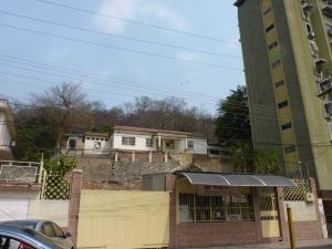 Terreno En Ventaen Maracay, Calicanto, Venezuela, VE RAH: 15-1438