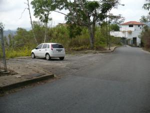 Terreno En Venta En Caracas, El Hatillo, Venezuela, VE RAH: 16-6397