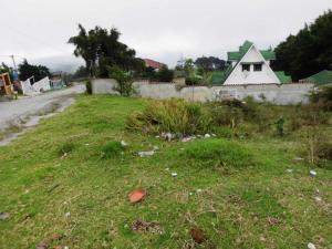 Terreno En Venta En La Colonia Tovar, La Colonia Tovar, Venezuela, VE RAH: 16-6402