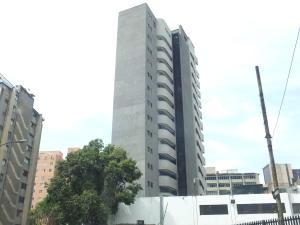 Oficina En Venta En Caracas, La Florida, Venezuela, VE RAH: 16-6408