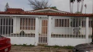 Casa En Venta En San Francisco De Yare, Yare, Venezuela, VE RAH: 16-6439