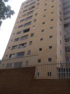 Apartamento En Venta En Caracas, Santa Paula, Venezuela, VE RAH: 16-6414