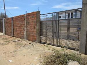 Terreno En Venta En Municipio Antolin Del Campo Paraguachi, Paraguachi, Venezuela, VE RAH: 16-6415