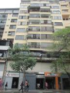 Oficina En Venta En Caracas, Sabana Grande, Venezuela, VE RAH: 16-6417