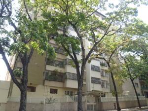 Apartamento En Ventaen Caracas, Los Caobos, Venezuela, VE RAH: 16-6445