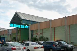 Local Comercial En Venta En Municipio San Diego, Morro Ii, Venezuela, VE RAH: 16-6474