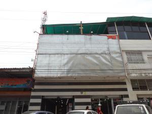 Local Comercial En Venta En Guacara, Centro, Venezuela, VE RAH: 16-6481