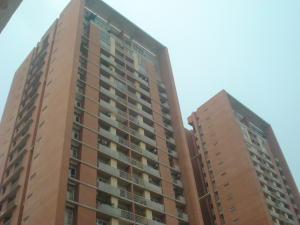 Apartamento En Venta En Caracas, Boleita Norte, Venezuela, VE RAH: 16-6483