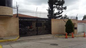 Casa En Venta En Caracas, Las Palmas, Venezuela, VE RAH: 16-6490