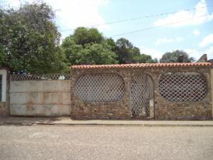 Terreno En Venta En Calabozo, Ave 23 De Enero, Venezuela, VE RAH: 16-6508