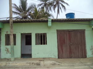 Casa En Venta En Boca De Aroa, Boca De Aroa, Venezuela, VE RAH: 16-6583