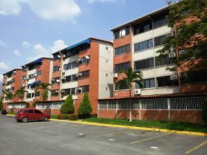 Apartamento En Venta En Guatire, Terrazas Del Ingenio, Venezuela, VE RAH: 16-6712