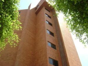 Apartamento En Venta En Maracaibo, Avenida Universidad, Venezuela, VE RAH: 16-6477