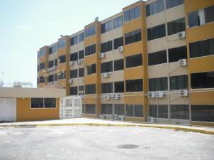 Apartamento En Venta En La Guaira, La Llanada, Venezuela, VE RAH: 16-6539