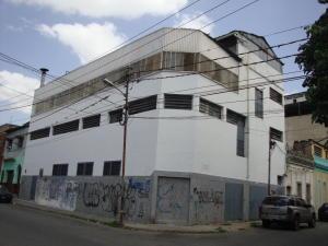 Local Comercial En Venta En Caracas, Cementerio, Venezuela, VE RAH: 16-6523