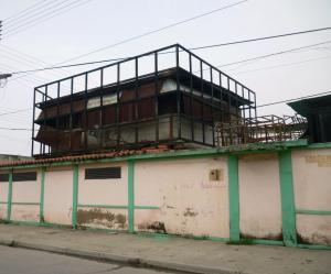 Local Comercial En Ventaen Municipio Diego Ibarra, Mariara, Venezuela, VE RAH: 16-6602