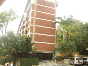 Apartamento En Venta En Caracas, Las Esmeraldas, Venezuela, VE RAH: 16-6538