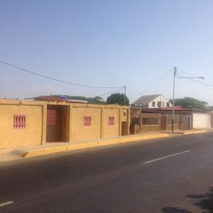 Casa En Venta En Punto Fijo, Santa Elena, Venezuela, VE RAH: 16-6540