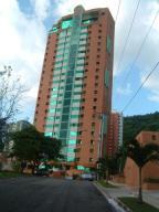 Apartamento En Venta En Valencia, Las Chimeneas, Venezuela, VE RAH: 16-6543