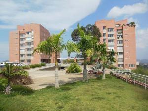 Apartamento En Ventaen Caracas, Alto Hatillo, Venezuela, VE RAH: 16-6552