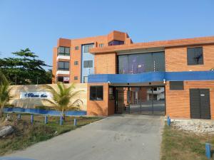Apartamento En Venta En Boca De Aroa, Boca De Aroa, Venezuela, VE RAH: 16-6544