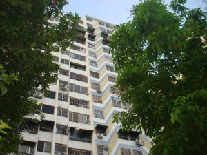 Apartamento En Venta En Guarenas, Las Islas, Venezuela, VE RAH: 16-6550