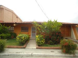 Casa En Venta En Yaritagua, Municipio Peña, Venezuela, VE RAH: 16-6547