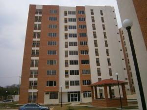 Apartamento En Ventaen Municipio Naguanagua, El Rincon, Venezuela, VE RAH: 16-6571