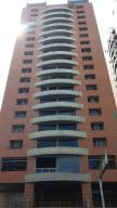 Apartamento En Venta En Caracas, Los Dos Caminos, Venezuela, VE RAH: 16-6577