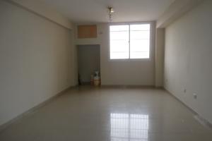 Apartamento En Venta En Maracaibo, Valle Claro, Venezuela, VE RAH: 16-6586