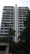 Apartamento En Venta En Caracas, Santa Eduvigis, Venezuela, VE RAH: 16-6588