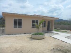Casa En Venta En Municipio Naguanagua, Carialinda, Venezuela, VE RAH: 16-6595