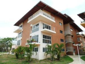 Apartamento En Venta En Guatire, Buenaventura, Venezuela, VE RAH: 16-6590