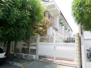 Casa En Venta En Maracay, San Jose, Venezuela, VE RAH: 16-6600