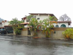 Casa En Venta En Caracas, Sorocaima, Venezuela, VE RAH: 16-6609