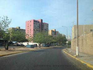 Terreno En Venta En Maracaibo, La Victoria, Venezuela, VE RAH: 16-6622