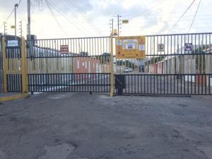 Casa En Venta En Guacara, Ciudad Alianza, Venezuela, VE RAH: 16-6761