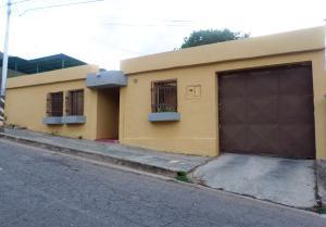Casa En Venta En Villa De Cura, Sector Las Tablitas, Venezuela, VE RAH: 16-6628