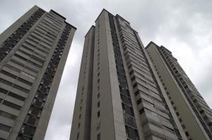Apartamento En Venta En Caracas, Los Dos Caminos, Venezuela, VE RAH: 16-6891