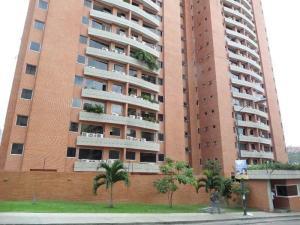 Apartamento En Venta En Caracas, Los Pomelos, Venezuela, VE RAH: 16-6644