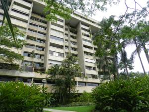 Apartamento En Venta En Caracas, Santa Rosa De Lima, Venezuela, VE RAH: 16-6636