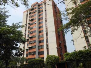Apartamento En Venta En Maracay, San Jacinto, Venezuela, VE RAH: 16-6637