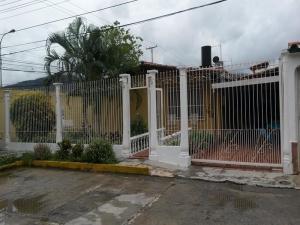 Casa En Venta En La Victoria, La Mora Ii, Venezuela, VE RAH: 16-6638