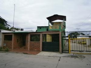 Casa En Venta En San Joaquin, La Pradera, Venezuela, VE RAH: 16-6643