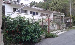 Casa En Venta En Caracas, Las Marías, Venezuela, VE RAH: 16-6646