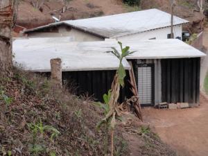 Casa En Ventaen Caracas, Sabaneta, Venezuela, VE RAH: 16-6647