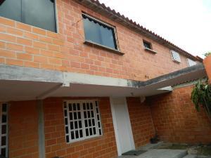 Casa En Venta En Carrizal, Llano Alto, Venezuela, VE RAH: 16-6651