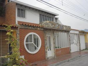 Casa En Venta En Municipio San Diego, Valle Verde, Venezuela, VE RAH: 16-6664